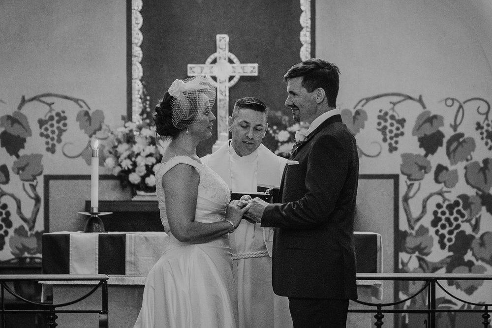 040-annapolis_navalacademy_wedding.jpg