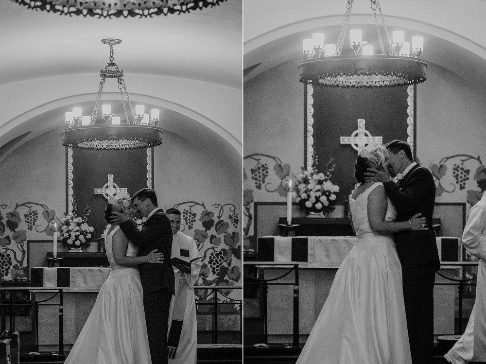 041-annapolis_navalacademy_wedding.jpg