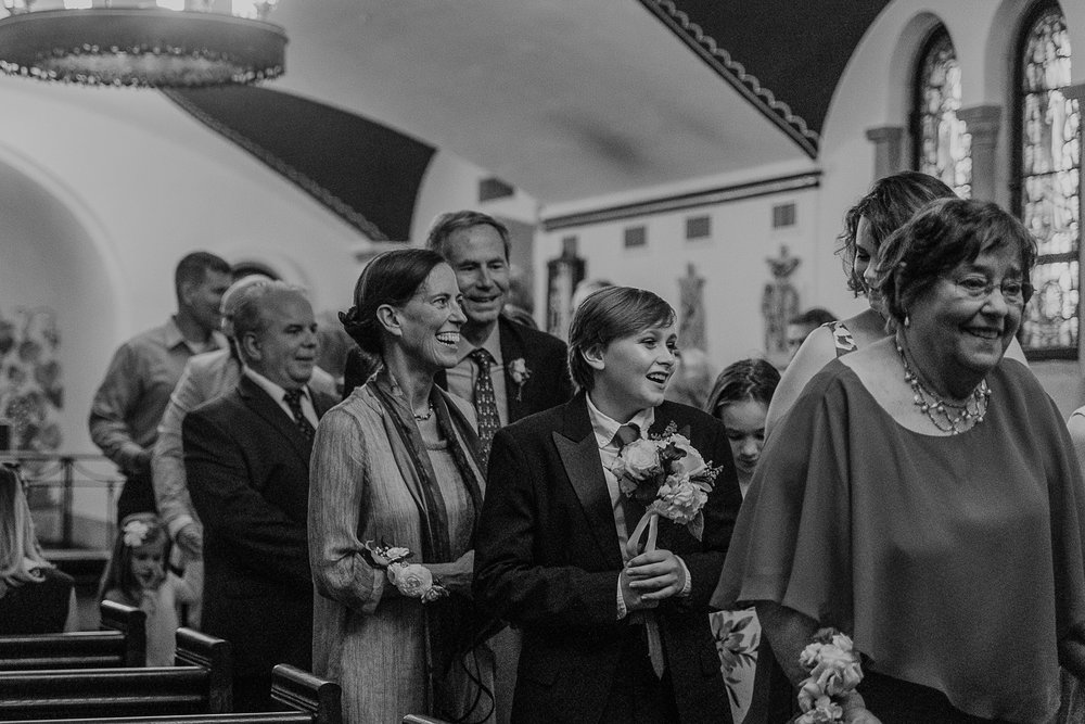 043-annapolis_navalacademy_wedding.jpg