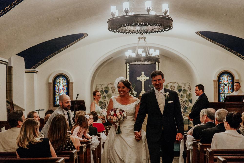 042-annapolis_navalacademy_wedding.jpg