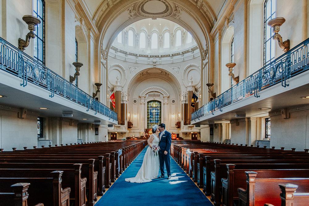 044-annapolis_navalacademy_wedding.jpg