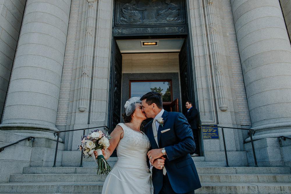 046-annapolis_navalacademy_wedding.jpg