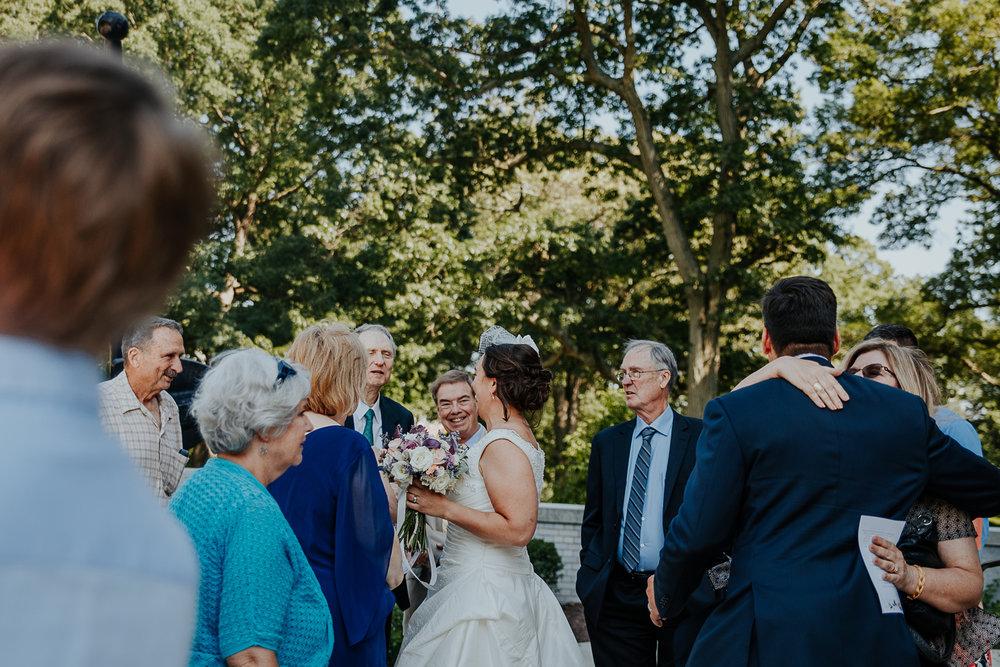 048-annapolis_navalacademy_wedding.jpg