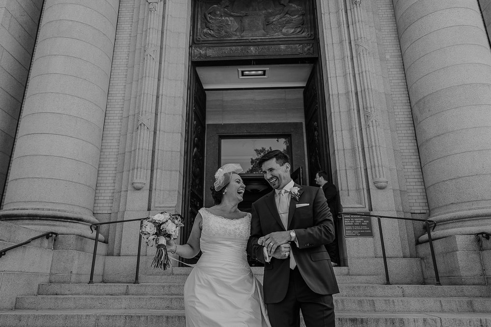 047-annapolis_navalacademy_wedding.jpg