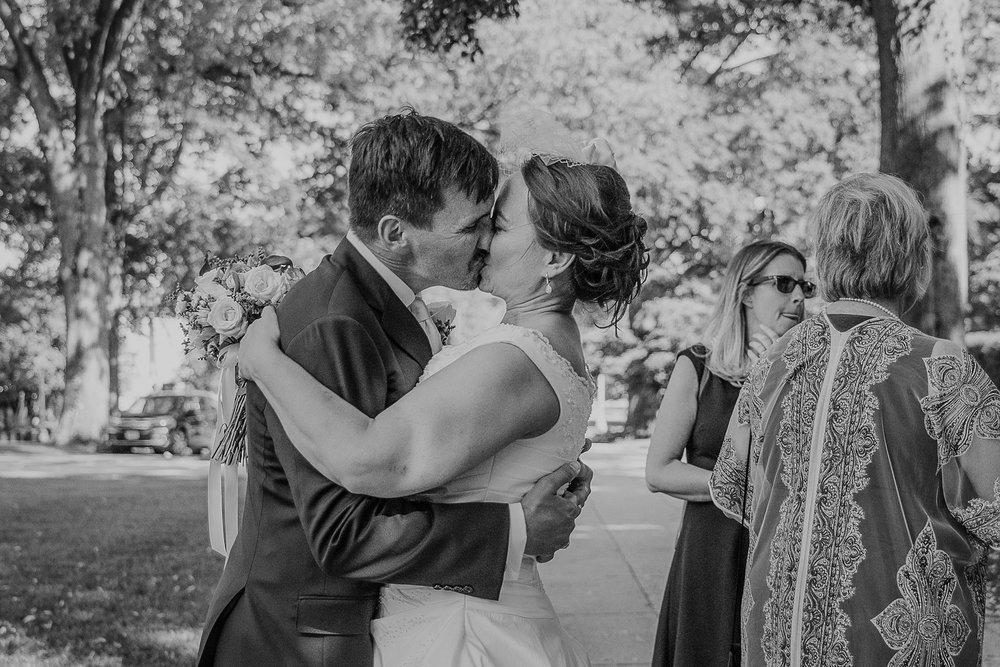 053-annapolis_navalacademy_wedding.jpg