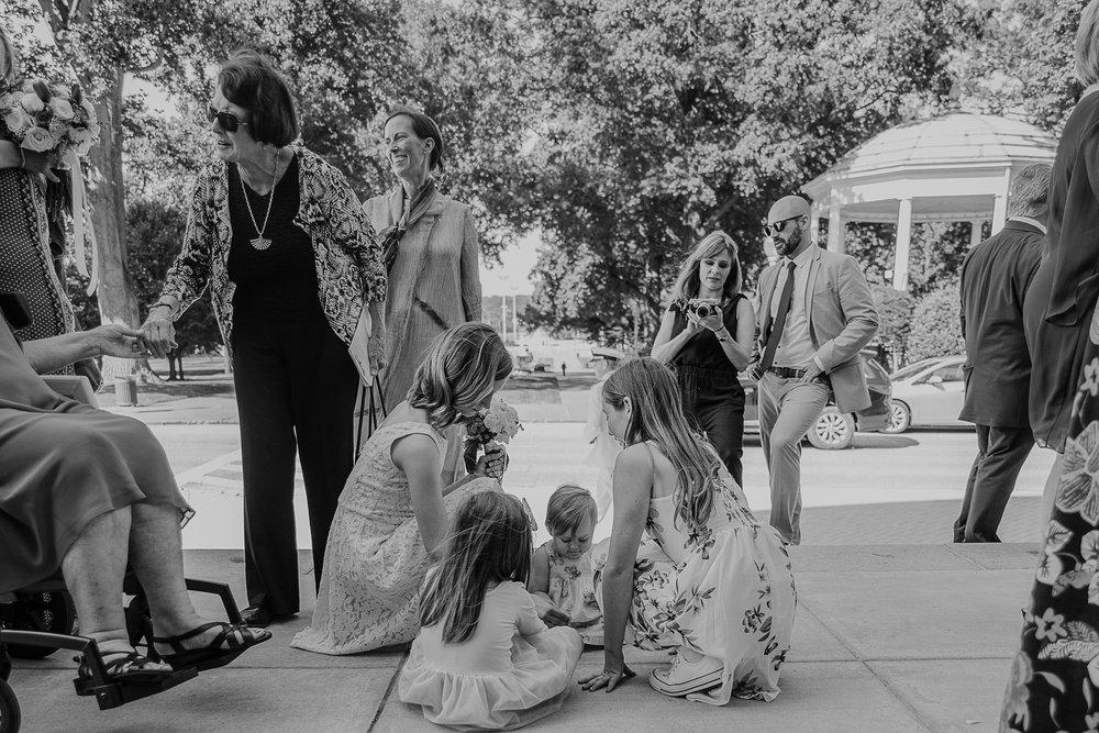 051-annapolis_navalacademy_wedding.jpg