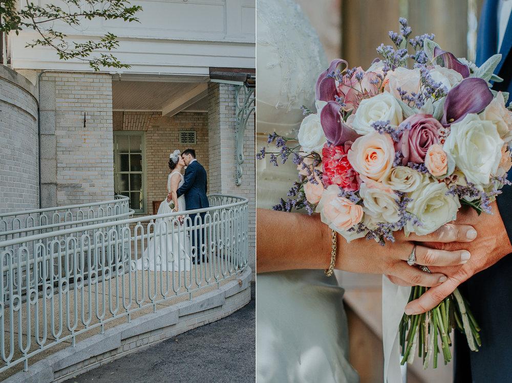 056-annapolis_navalacademy_wedding.jpg