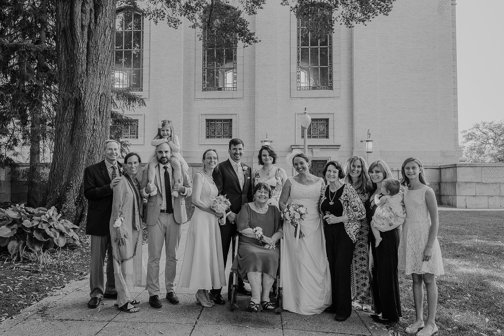 055-annapolis_navalacademy_wedding.jpg