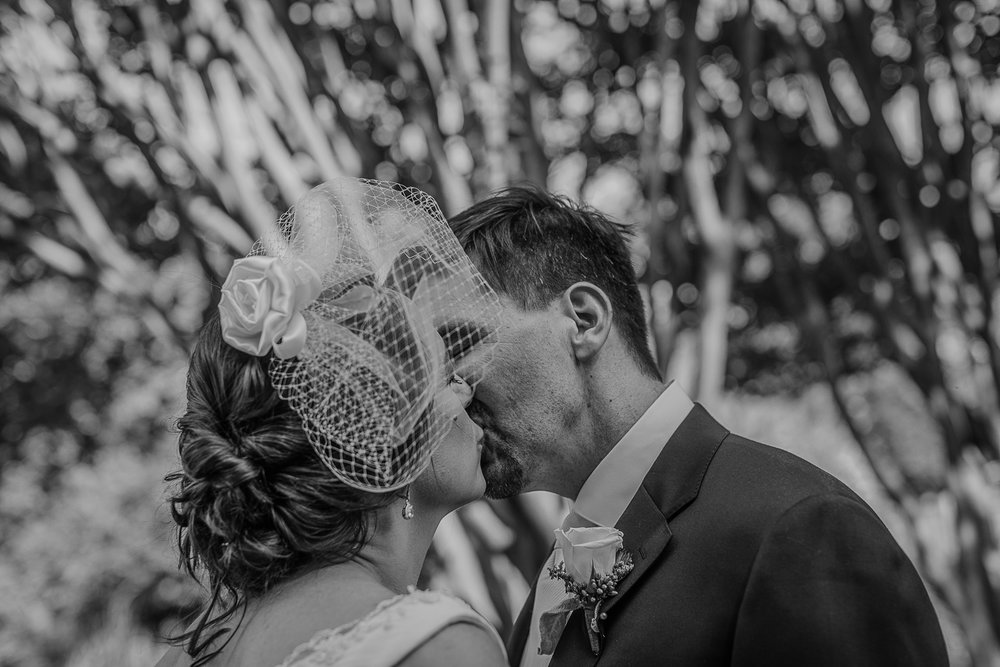057-annapolis_navalacademy_wedding.jpg