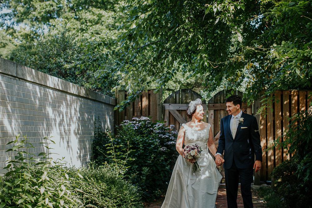 058-annapolis_navalacademy_wedding.jpg