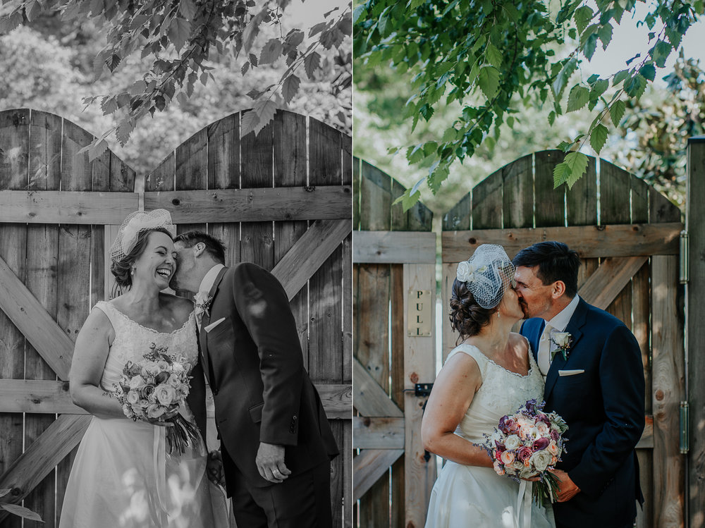 059-annapolis_navalacademy_wedding.jpg