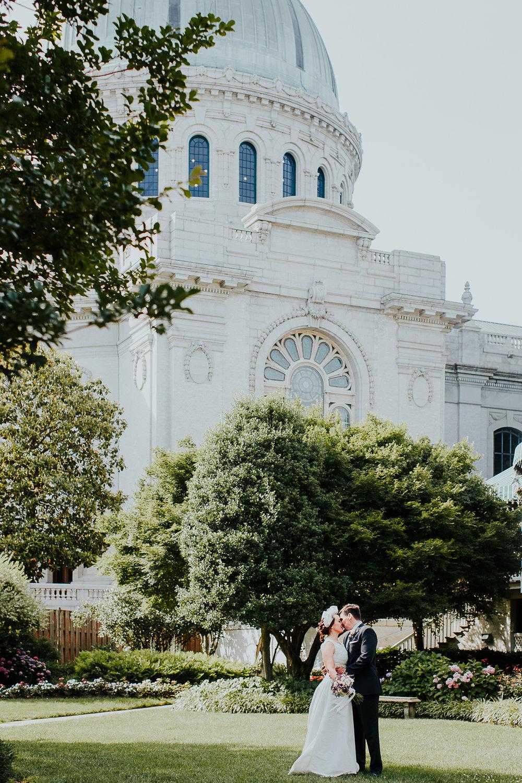 061-annapolis_navalacademy_wedding.jpg