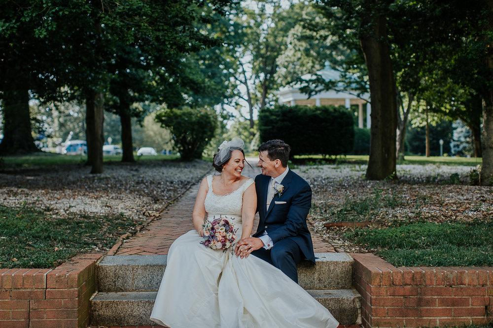 063-annapolis_navalacademy_wedding.jpg
