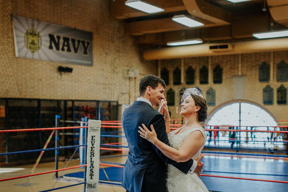 065-annapolis_navalacademy_wedding.jpg