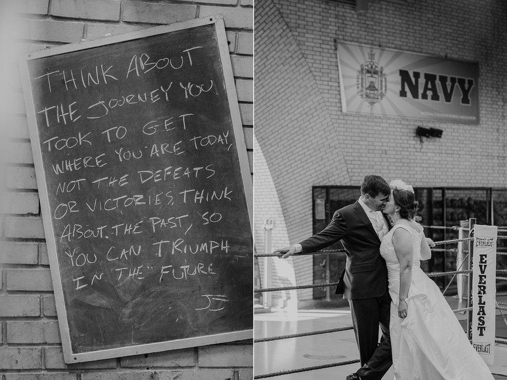 064-annapolis_navalacademy_wedding.jpg