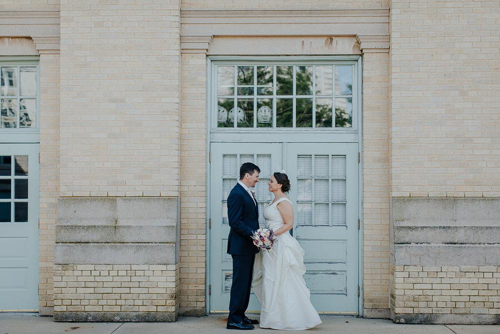 067-annapolis_navalacademy_wedding.jpg