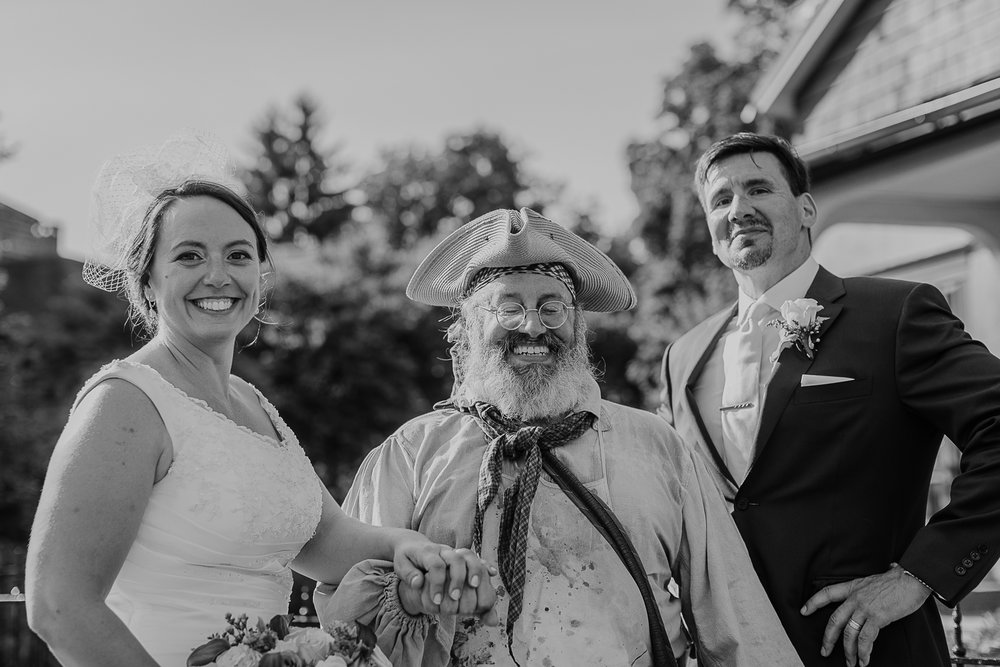 068-annapolis_navalacademy_wedding.jpg