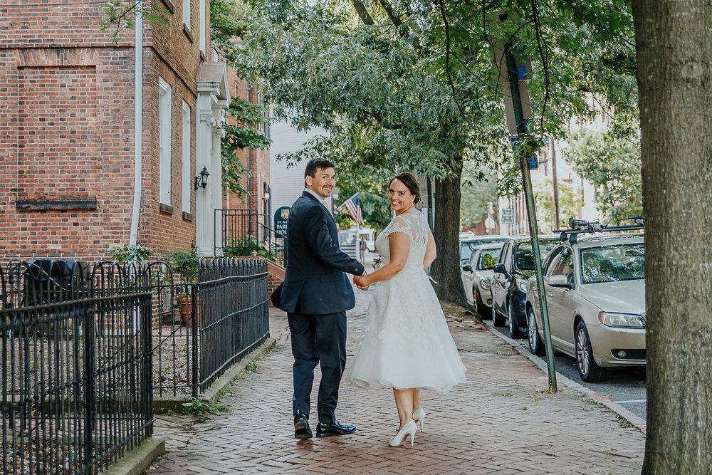 069-annapolis_navalacademy_wedding.jpg