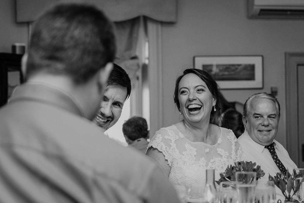 071-annapolis_navalacademy_wedding.jpg