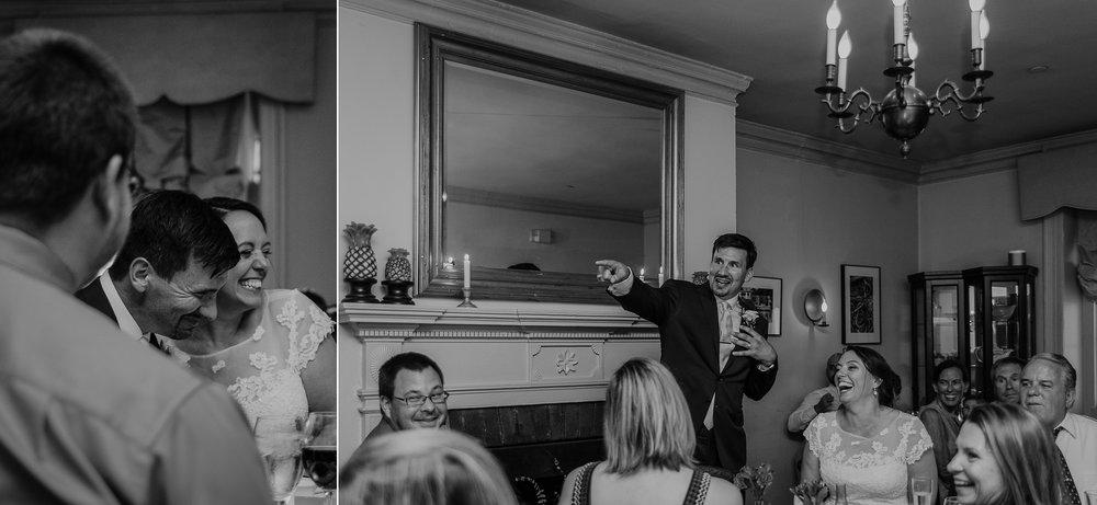 073-annapolis_navalacademy_wedding.jpg