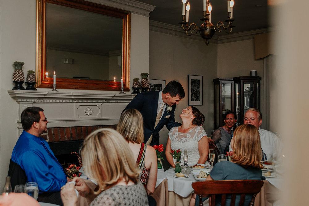 075-annapolis_navalacademy_wedding.jpg