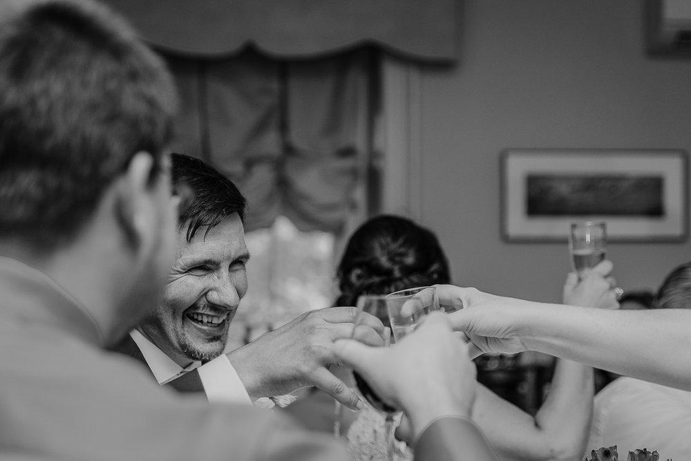 076-annapolis_navalacademy_wedding.jpg
