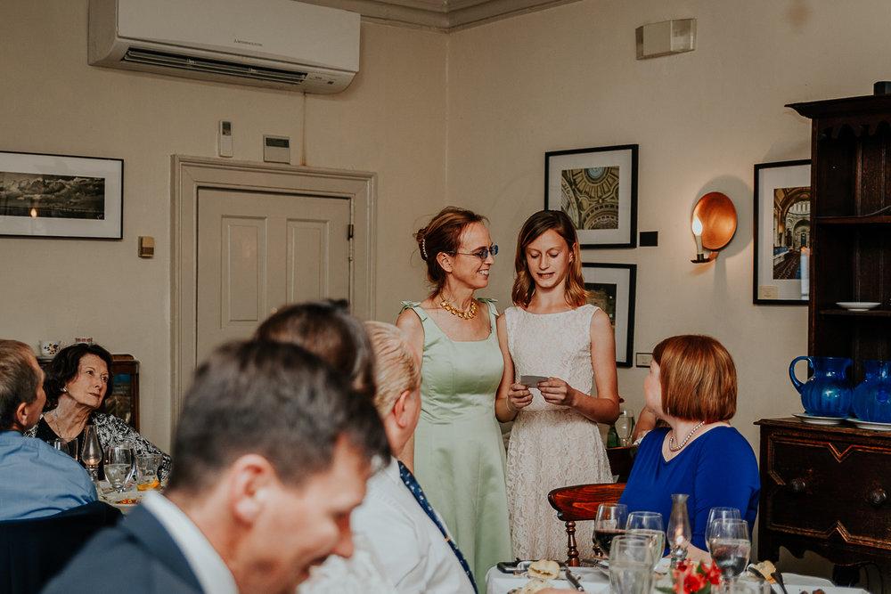 077-annapolis_navalacademy_wedding.jpg