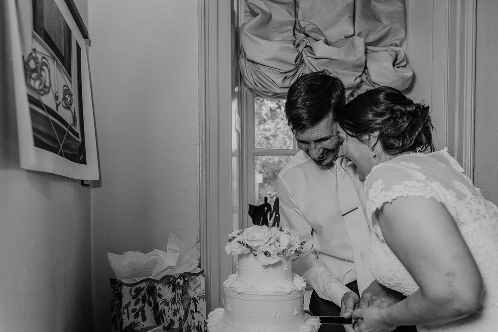 082-annapolis_navalacademy_wedding.jpg