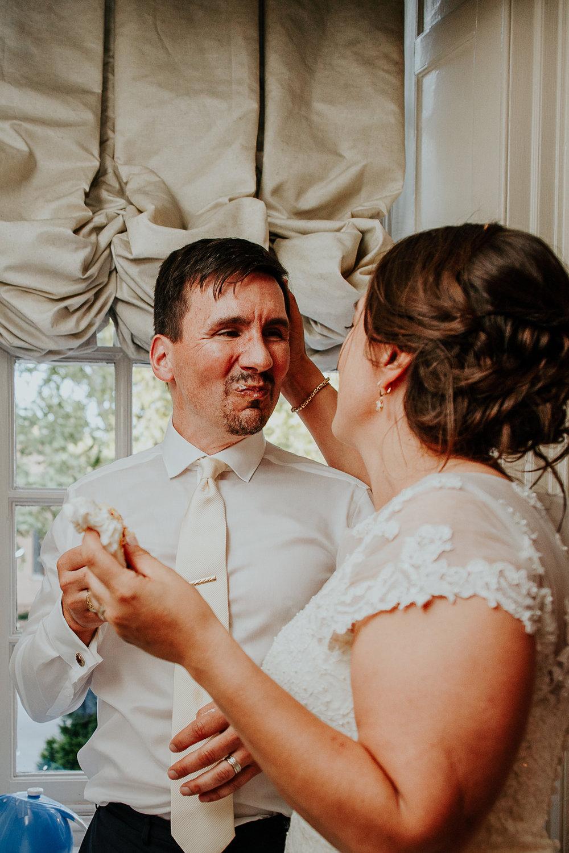 084-annapolis_navalacademy_wedding.jpg