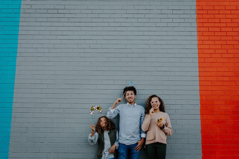007-union_market_family_photographer.jpg