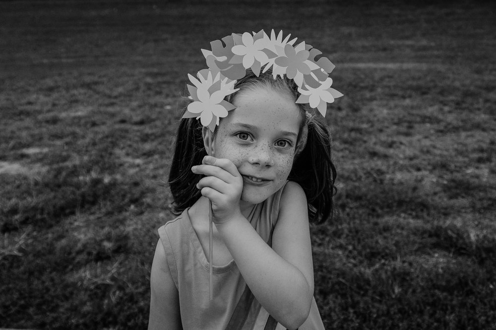 darcy_troutman_photography (19 of 46).jpg