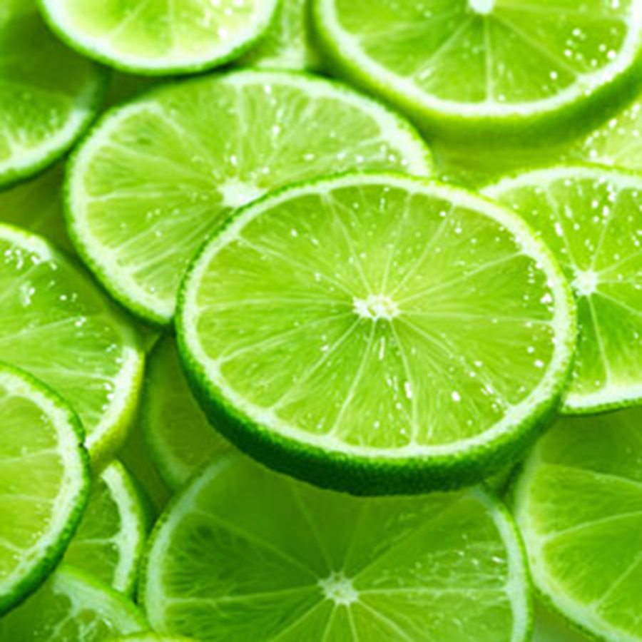 LIME BROKERAGE