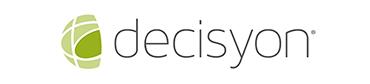 1-Decisyon_ss.png