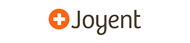 1-Joyent_ss.png
