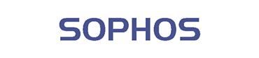 1-Sophos_ss.png