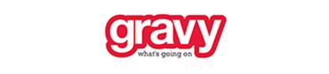 1-Gravy_ss.png
