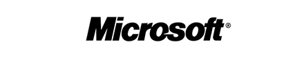 1-Microsoft_ss.png