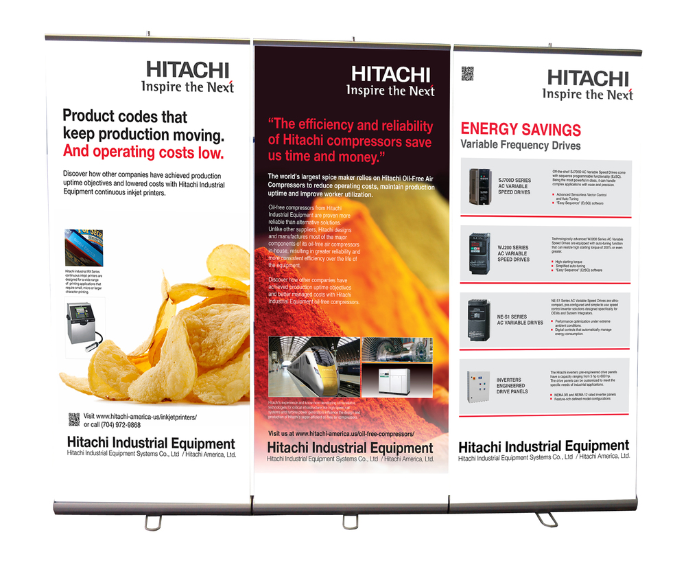 Hitachi-tradeshow_banners.jpg