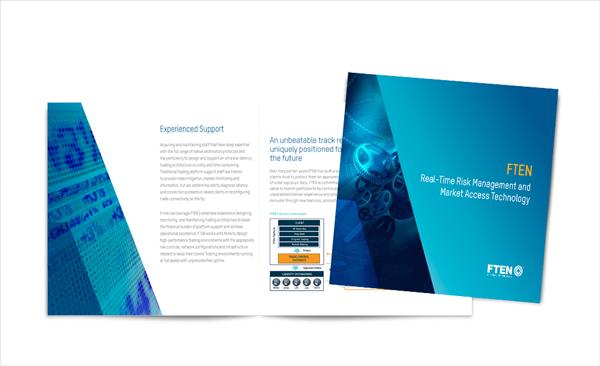 FTEN_brochure.png