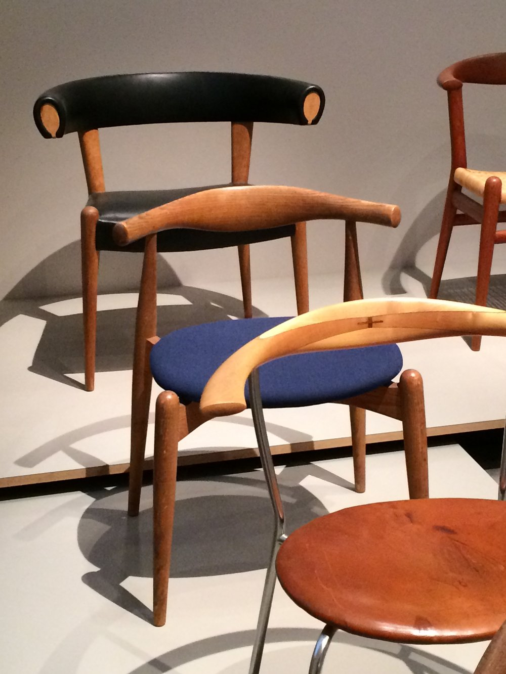 more wegner chairs.jpg