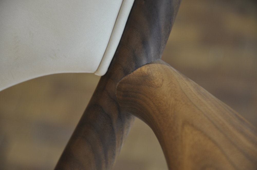 Joinery Finn Juhl detail.JPG