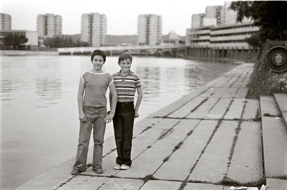 thamesmead-lawrence-eyre1976.jpg