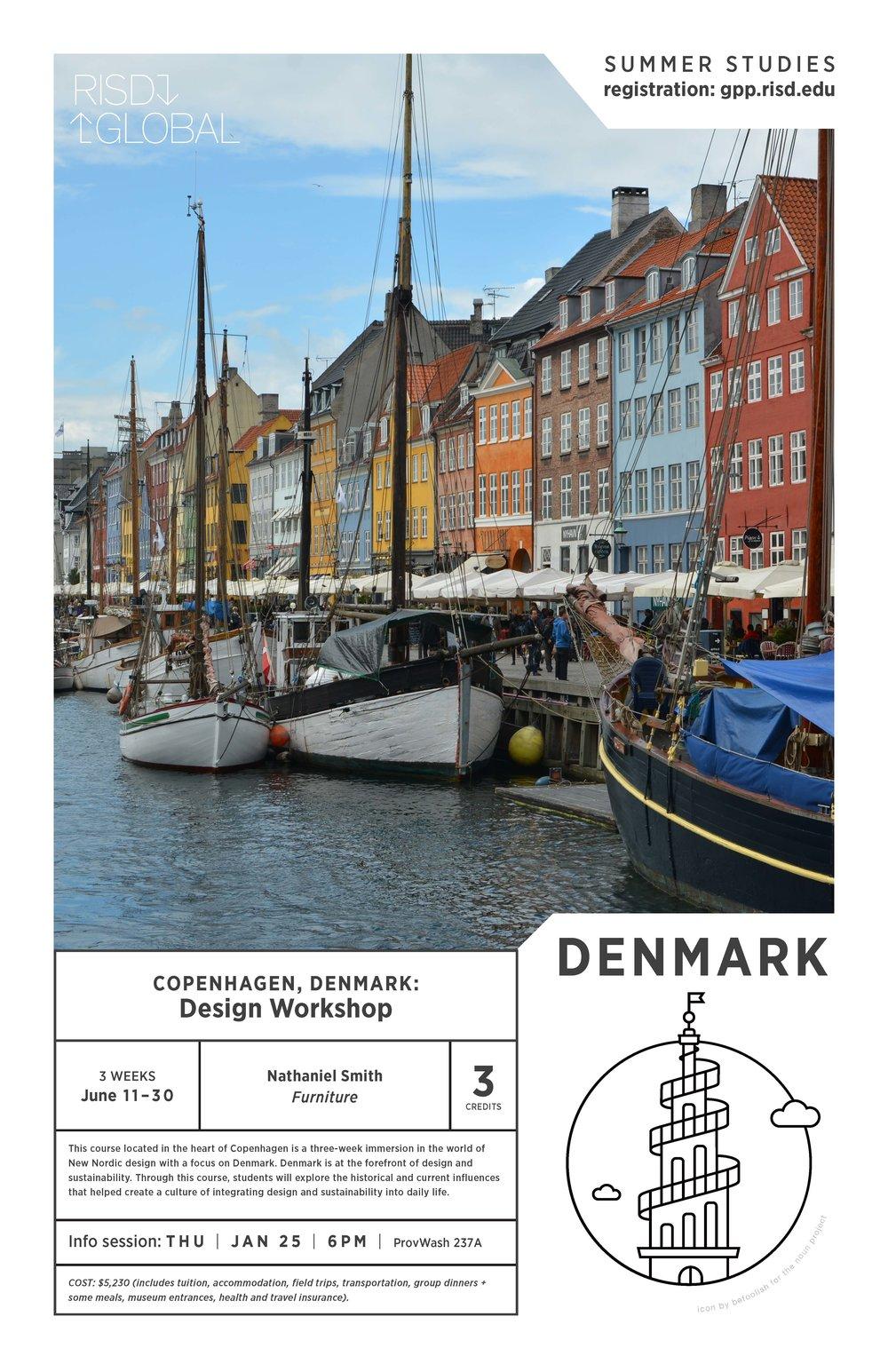 GSS18 - Denmark - Infosession 1.jpg