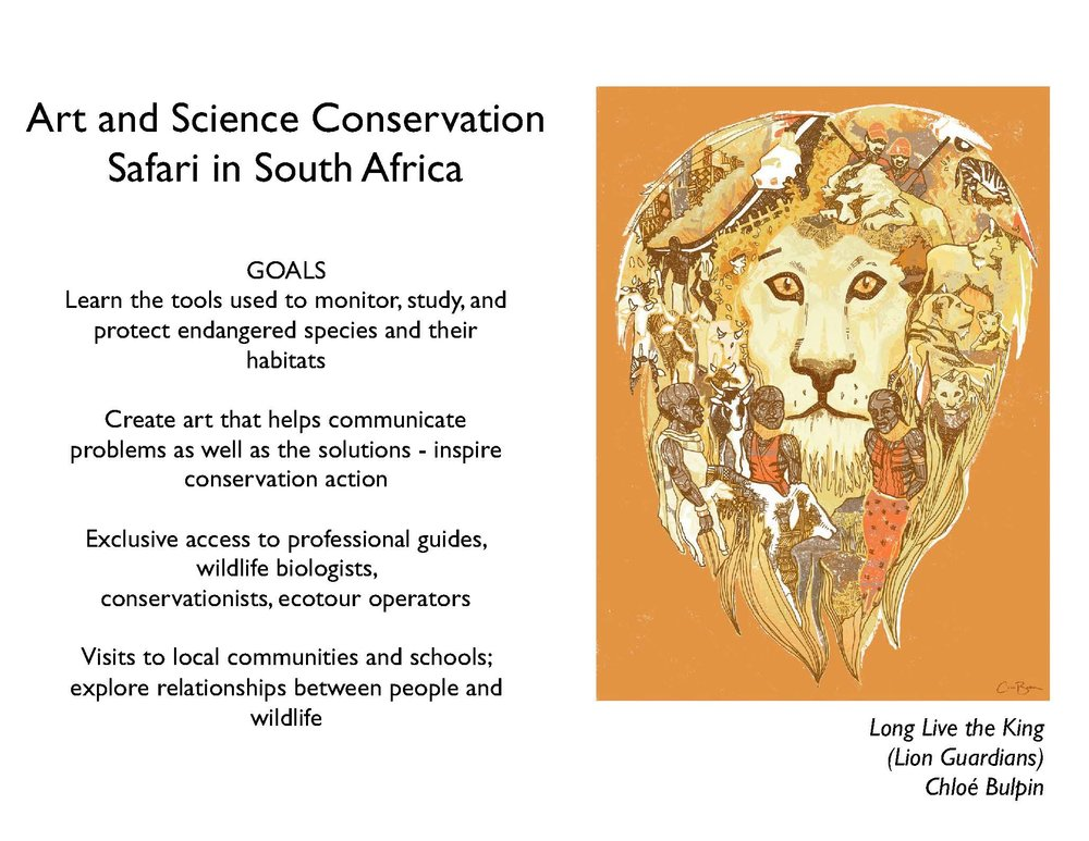 South Africa - AA course basic info_Page_1.jpg