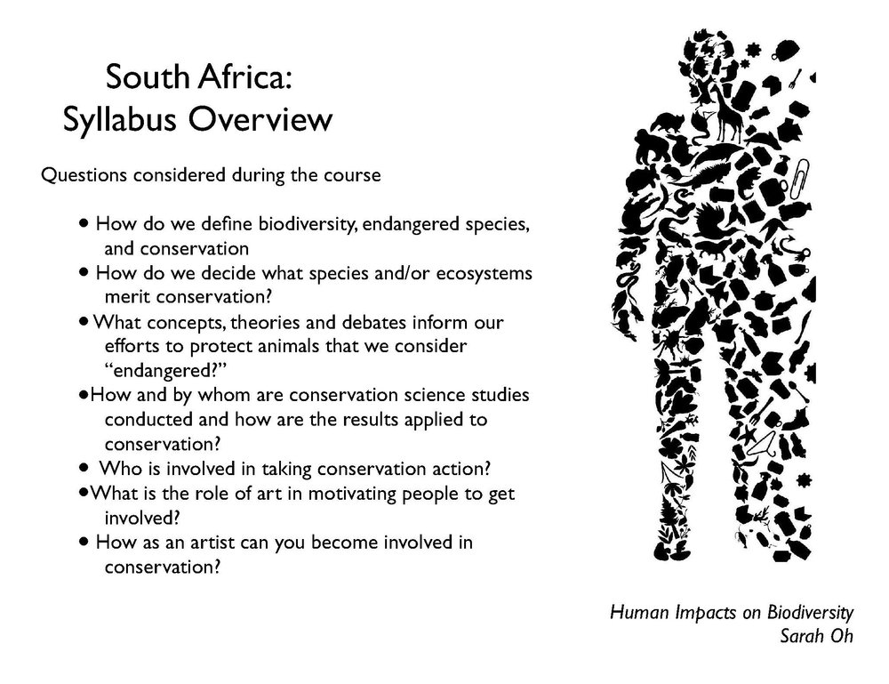 South Africa - AA course basic info_Page_4.jpg