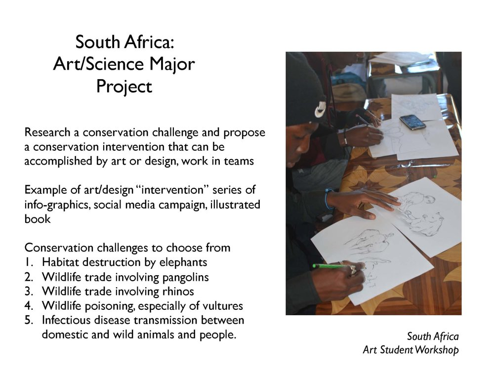 South Africa - AA course basic info_Page_6.jpg