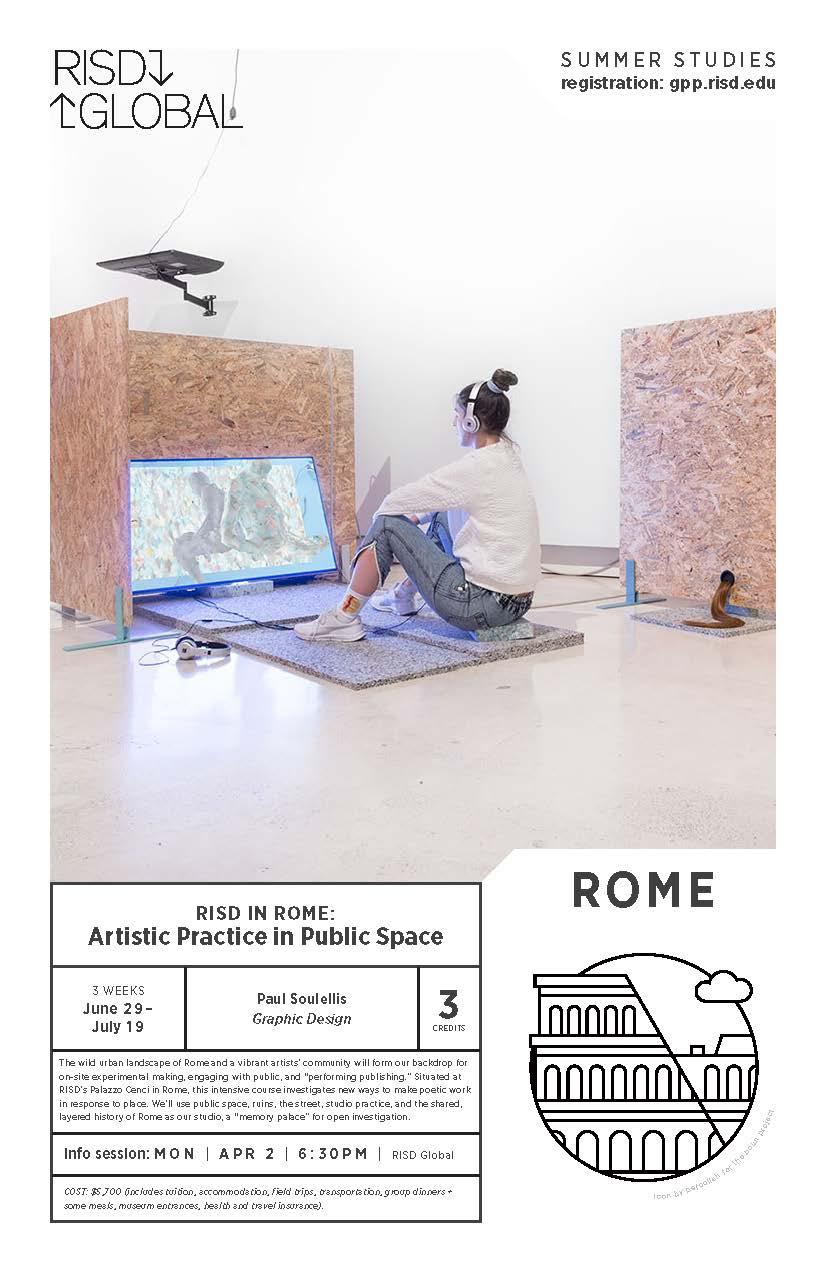 RISDglobal-summer18-rome-soulellis 5.jpg
