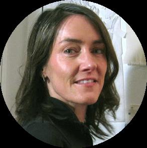Leslie Hirst (2017/18)