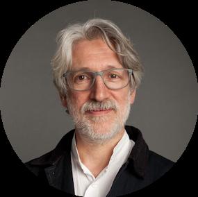 Peter Taigiuri (Fall '09)