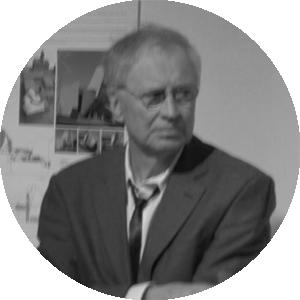 Brian Kernaghan (Fall '11)